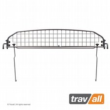Travall Lastgaller - VW GOLF ESTATE (13-) ALLTRACK (15-)(S/ROOF) 2 thumbnail